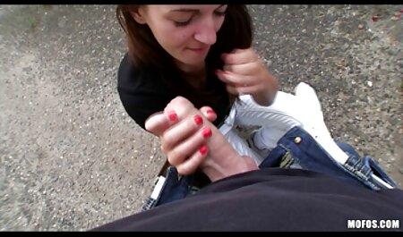インストラクターねじ込みとともに裸の観光客Jane エロメン 動画 DarlingとLaura Leone