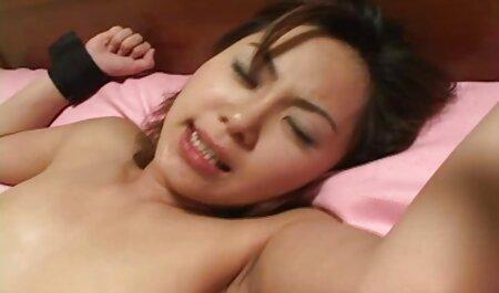 黒いコックで寝る前に運動する アダルト ビデオ 女性 無料