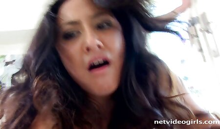 隠しカメラ-エロマッサージ裸の女の子 女の子 の ため の エッチ な 動画
