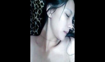 情熱的なセックス若いファッショニスタロキシーと眩しいorgasmsを持つ男 女の子 の 為 の アダルト 動画