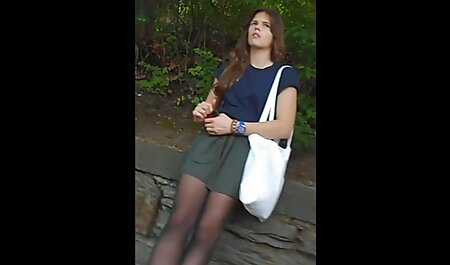 A涙Anika Weiss尋ねましたのために性別とともにplum精液でそれ 女性 の ため の アダルト 動画