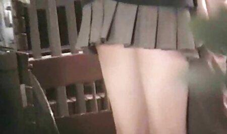 トミー-ガンはディリオン-ハーパーの堕落した膣にペニスを入れた 女性 の ため の エロ 動画 無料