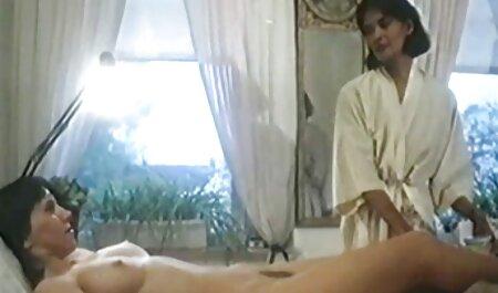 背中に弓をぶつける感覚なし 女性 が 見る エロ 動画