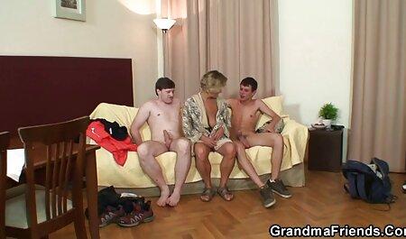 婦人科の椅子のロシアの観光客への侮辱 女性 専用 無料 動画 サイト