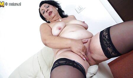 ファン吐き古い老婆の膣 女子 の ため の h 動画