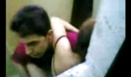 直腸で犯さ二つのロシアの女の子 女性 の ため の h な 動画