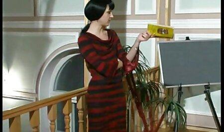 傷ついたねじ込みブロンドジェニファーに鋳造 女 の ため の エロ 動画