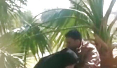 男は家で無情である女の子を吹く 女性 向き エロ 動画