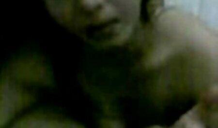 朝は野生のセックスを開始します 女性 の 為 の エッチ 動画
