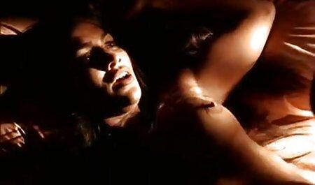 金髪Jesse 女性 の アダルト ビデオ Jane降伏のバーへのバーテンダー