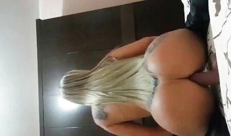 黒人男性とのポルノで過度の食欲 女性 の ため の セックス 動画