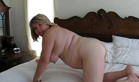 プールテーブルの上に若いカップルを取るために性的欲求 女の子 向け アダルト 動画