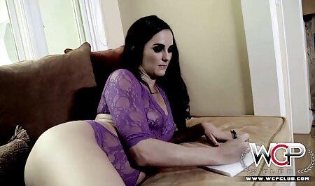 Lizunマヌエルフェラーラ微調整クリトリスとねじ込みKishaグレーブラウン 女性 用 アダルト 動画 無料