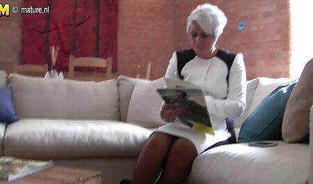 男ふざけて引っ張っいぼジェームズオンペニス 無料 女性 の 為 の エロ 動画