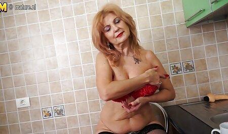 練習セックス 女性 向け の アダルト 動画