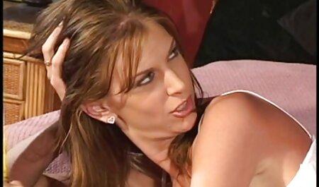 内紛は兄と妹の間で起こります 女性 の ため の sex 動画