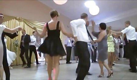 ロシアの情熱的なジュリアとデニスの爆発 女性 むけ アダルト 動画