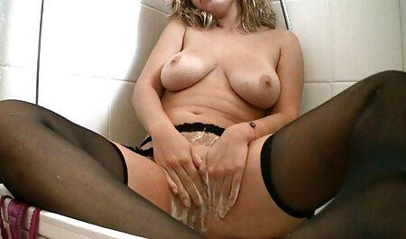 ポルノの役割のための器械的な赤ちゃん 女性 向け av 動画