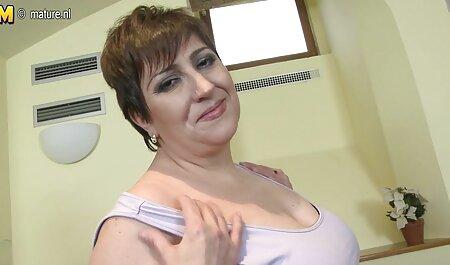 裁判官はスマートGeordie ripお母さん大きなお尻romi雨で法廷 女性 専用 エロ 動画