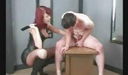 セックスとともにBrea Bennettは男を殺す 女の子 向け エロ 動画