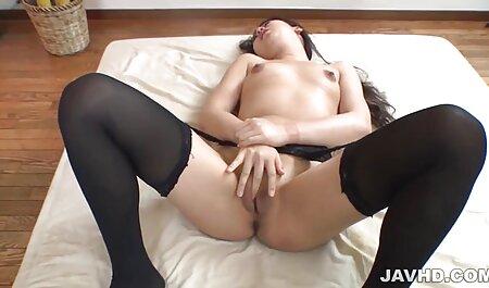 初めてのロンドン肛門 女性 向け の アダルト 動画