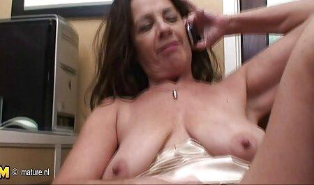ウッドマン静かな乱交Henessyとローラ 女性 の 為 の h 動画