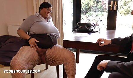 Marie McCrayすすぎ彼女の膣でフロントのザカメラ 女の子 専用 エッチ 動画