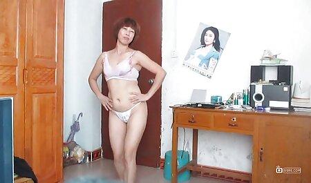 Stepson間抜けとともにボディモデルHaleyいじめstepdad 女性 の 為 の 無料 アダルト ビデオ