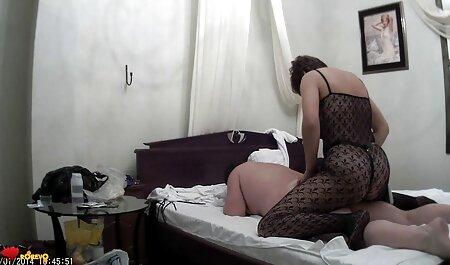 二人で楽しめるパーティー 女性 向け エロ 無料 動画