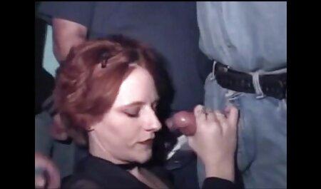 スタイリッシュな妻ステイシー*サランは、癌に苦しんでいる間、夫ハンマー アダルト ビデオ 女性 無料