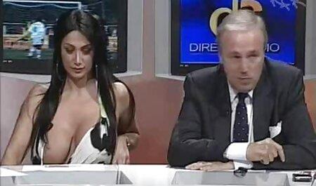 Cara bellaチェックザメンバーのザ二assholes 女性 むけ エロ 動画