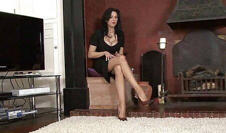 金髪ブリトニー琥珀色情熱性と彼女の男 女性 の 為 の エッチ な 動画