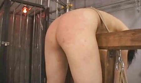 セックスとロマンス 女 向け エロ 動画