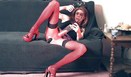 娼婦はジューシーに会った荒性 女性 用 アダルト 映像