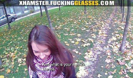 Milach Ivy Aura指膣と指とディルド アダルト ビデオ 女性 安心