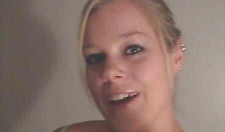 リッチー黒応援ママベスト友人 女性 が 見る 無料 動画