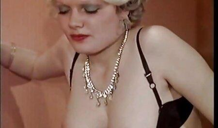 クラッシュクラッシュ川キツネアップろくでなしメンバーの底に 女性 の 為 の 無料 エロ 動画
