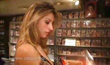 美しいセックス動画 女の子 向け エロ 動画 無料