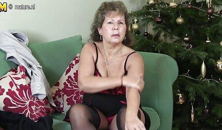 セックスとコケットタイトな唇リサ 女性 の ため の av 動画