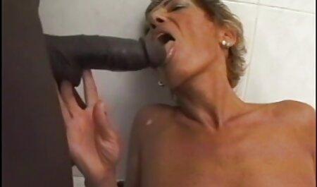 ディープスロートフェラ-新鮮な兼 女性 の 為 の h 動画