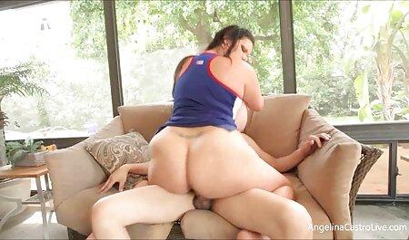 マッサージ師のための彼女のサービス深喉blowjob 女性 の 為 の h 動画