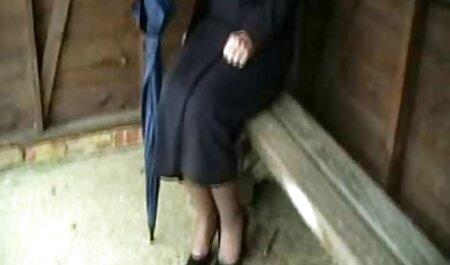 縛ら男straponジェニファー-ストーン 女の子 の ため の エッチ 無料 動画