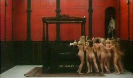 妹raunchy 女性 の 為 の アダルト 動画 無料 Karmaフックアップ膣へペニスによってMarcus Dupre
