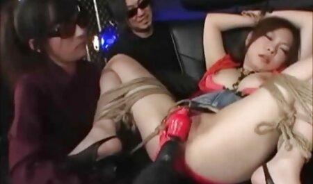 金髪ファンタジー エロ 動画 無料 女 向け