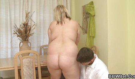 美しさエマヒックスは、コックの匂いから目が覚めた 女性 向き アダルト 動画