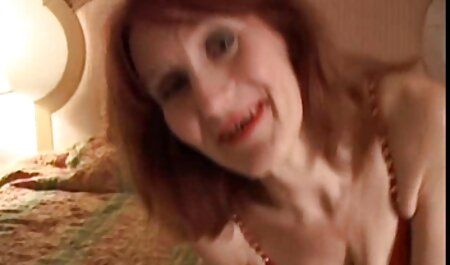 Shabolda疲れのための二分の性別 女性 向け 動画 sex