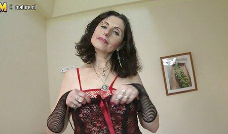 先生のセックス 女性 向き アダルト 動画