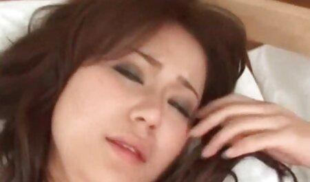 肛門とクラシックと私の彼女 エロメン 動画