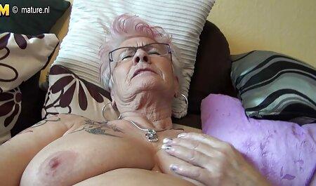 マッサージ私の幻想と経験の浅い売春婦 女子 用 エロ 動画