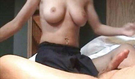 自己満足 女性 の 為 の エッチ な 動画